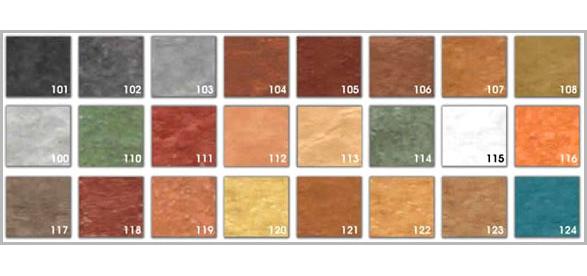 culori-beton-amprentat-1