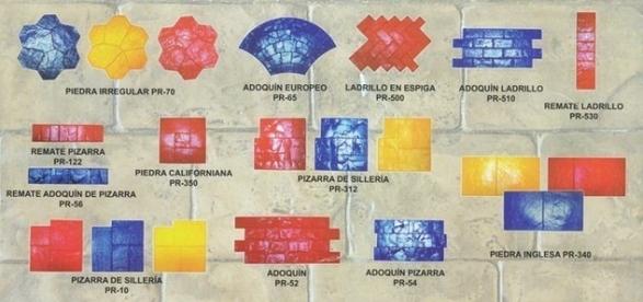 modele-beton-amprentat